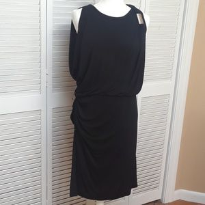 David Meister Size 10 Cocktail Dress NWOT